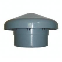 Вентиляционный грибок 110 мм.,160мм. для внутренней канализации.