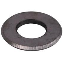 Колесо сменное (ролик) 22*10.5*2 мм для плиткорезов  INTERTOOL HT-0369