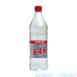Растворитель 646 Химрезерв 0