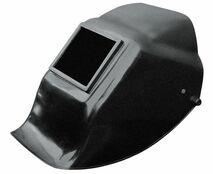Маска сварочная  Пластик Евро 81-0010 (12334)