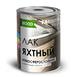 Лак FARBITEX алкидный яхтный атмосферостойкий0