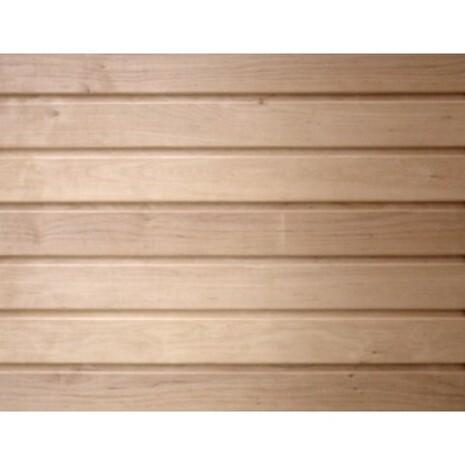Вагонка деревянная ольха (высший сорт без сучка)