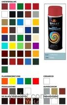 "Краска-спрей ""Сhampion color"" 400 мл."