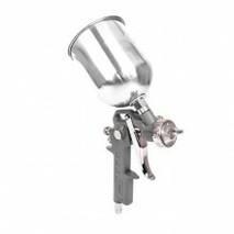 Краскопульт пневматический (пульверизатор или распылитель) INTERTOOL PT - 0205