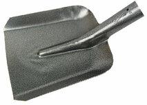 Лопата совковая ( молотковая ).