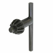 Ключ для зажима патрона 13 мм INTERTOOL ST-1222