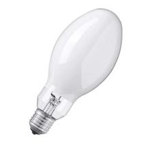 Лампа дуговая ртутная ДРЛ 220v/125w E27 4100K