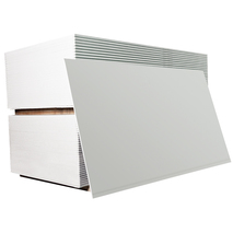 Гипсокартон стеновой (2500*1200*12,5мм.)