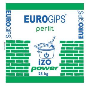 """Шпатлевка """"EvroGips"""" izo 25 кг.(Турция)"""