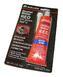 """Герметик прокладок черный и красный """"ZOLLEX""""  85 гр.(+350*С)1"""