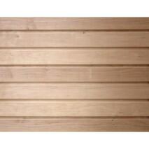 Вагонка деревянная ольха
