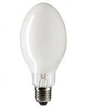 Лампа ртутно-вольфрамовая ДРВ 500Вт. E40