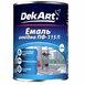 Эмаль ПФ-115 DekArt 0.9 кг0