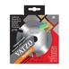 """Универсальный пильный диск """"Vatzo"""" Standart Ø125×22.23×3z 4мм.0"""